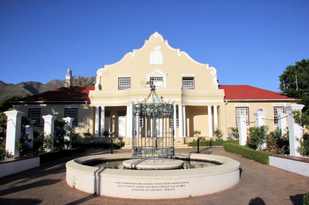 Stadsaal